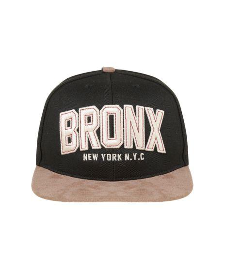 Bone--Bronx--Preto-8524466-Preto_1