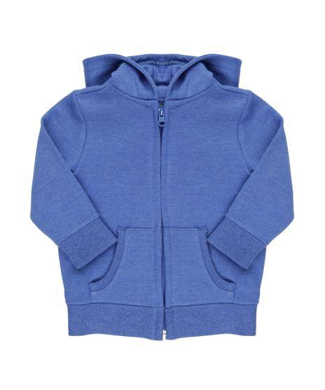 Blusao-em-Moletom-Azul-8513475-Azul_1