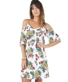 Vestido-Open-Shoulder-Estampado-Floral-Branco-8542736-Branco_1