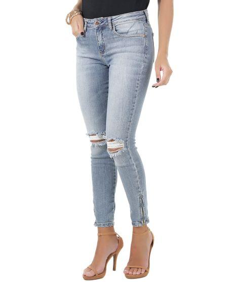 Calca-Jeans-Cigarrete-Azul-Claro-8493008-Azul_Claro_1
