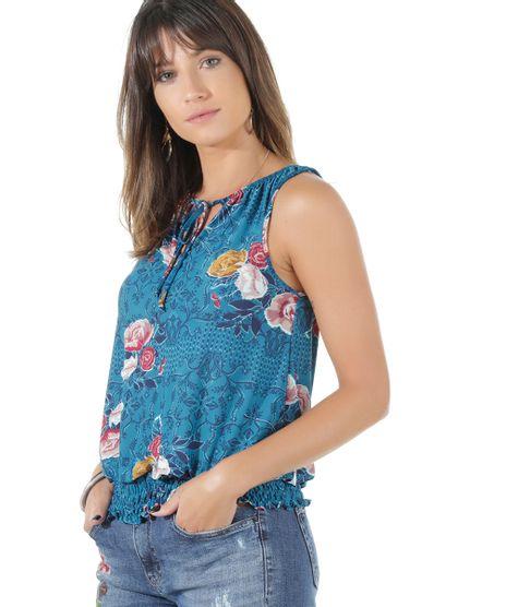 Regata-Estampada-Floral-Azul-Petroleo-8536877-Azul_Petroleo_1