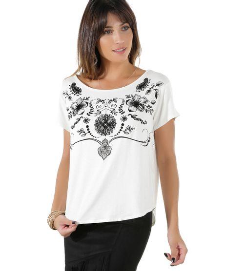 Blusa-com-Estampa-Floral-Off-White-8536917-Off_White_1
