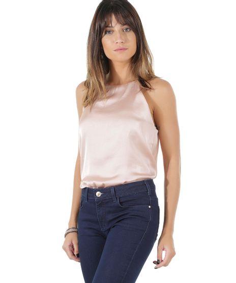 Body-Acetinado-Rosa-Claro-8542014-Rosa_Claro_1