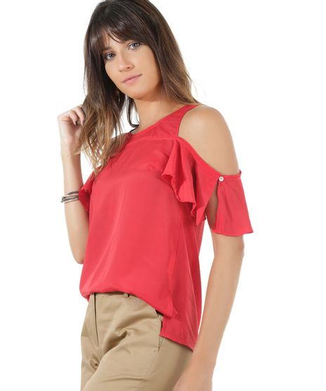 Blusa-Open-Shoulder-Vermelha-8461372-Vermelho_1
