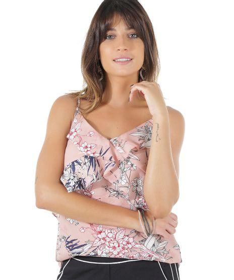 Regata-Estampada-Floral-Rosa-Claro-8461312-Rosa_Claro_1