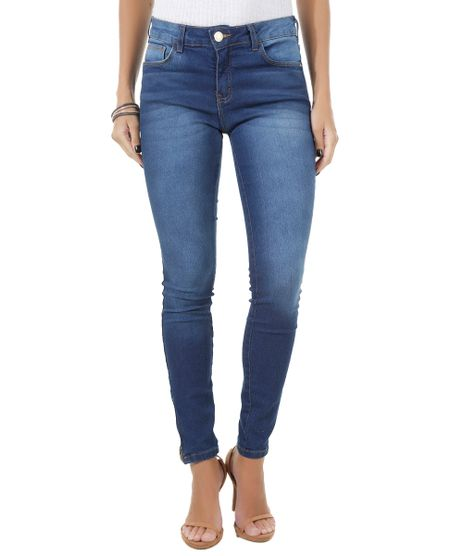 Calca-Jeans-Super-Skinny-Azul-Medio-8522994-Azul_Medio_1