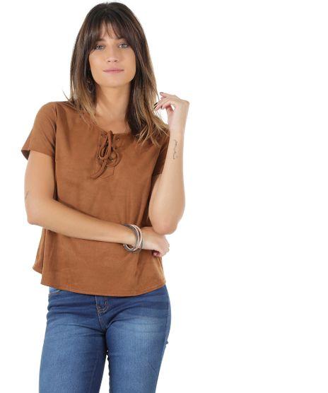 Blusa-em-Suede-Caramelo-8463585-Caramelo_1
