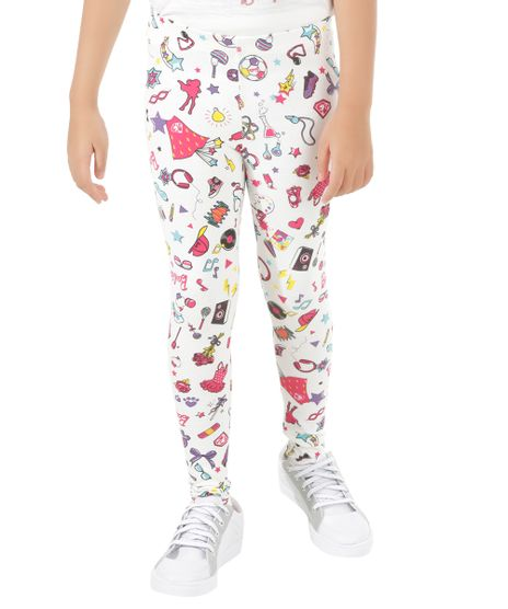 Calca-Legging-Estampada-Barbie-Off-White-8548740-Off_White_1