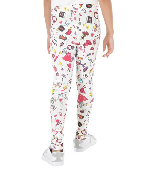 //www.cea.com.br/calca-legging-estampada-barbie-off-white-8548740-off_white/p