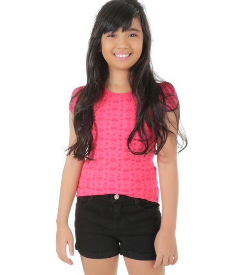 Blusa-Estampada-Pink-8553310-Pink_1
