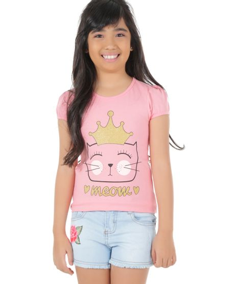 Blusa--Meow--Rosa-8553338-Rosa_1