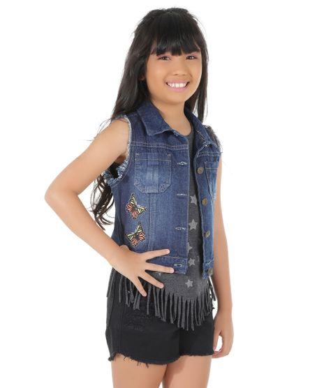 Colete-Jeans-com-Patchs-Azul-Escuro-8558816-Azul_Escuro_1