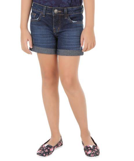 Short-Jeans-Azul-Escuro-8535401-Azul_Escuro_1