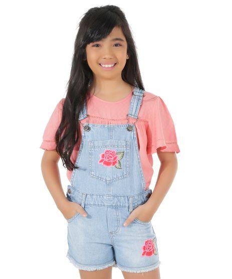 Jardineira-Jeans-com-Patch-Azul-Claro-8556546-Azul_Claro_1