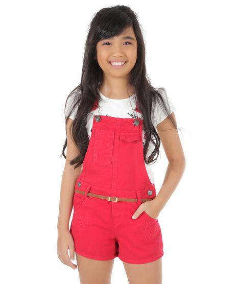 Jardineira-com-Bordado-e-Cinto-Vermelha-8537918-Vermelho_1