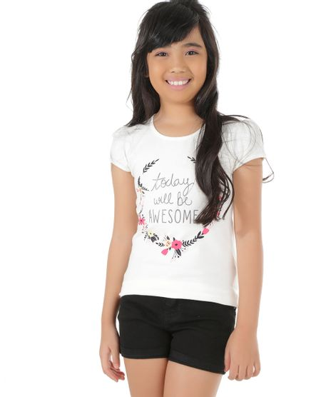 Blusa--Today-Will-Be-Awesome--Off-White-8553331-Off_White_1