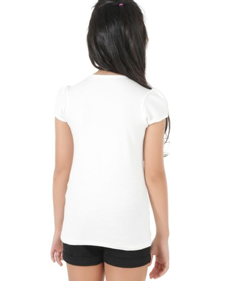 //www.cea.com.br/blusa--today-will-be-awesome--off-white-8553331-off_white/p