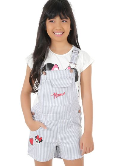 Jardineira-Listrada-Minnie-Azul-Claro-8504533-Azul_Claro_1
