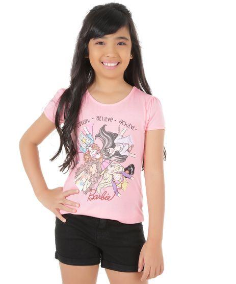 Blusa-Barbie-Rosa-8520284-Rosa_1