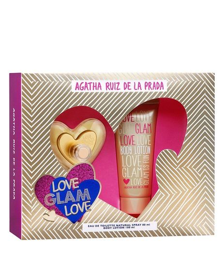 //www.cea.com.br/kit-love-glam-love-eau-de-toilette---body-lotion-2127451/p