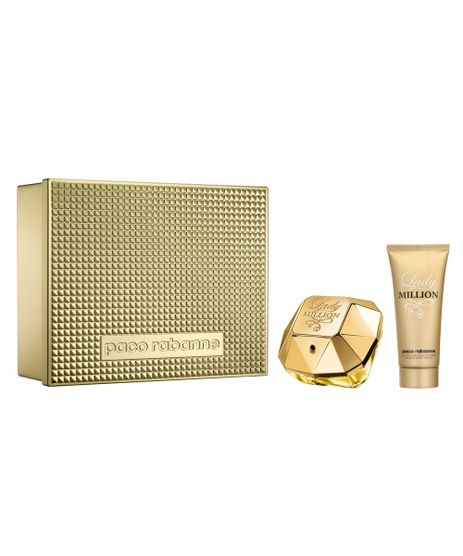 //www.cea.com.br/kit-lady-million-feminino-eau-de-parfum---body-lotion-2127471/p