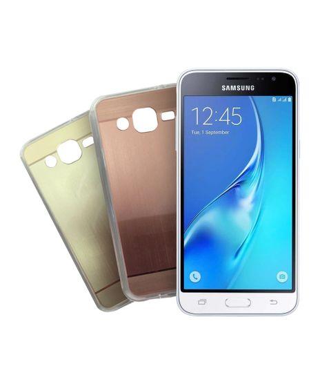 Smartphone-Galaxy-J3-Duos-Colors-J320H-Branco-8411447-Branco_1