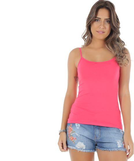 Regata-Basica-Pink-8538336-Pink_1