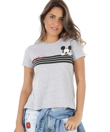 Blusa-Mickey-Cinza-Mescla-8537751-Cinza_Mescla_1