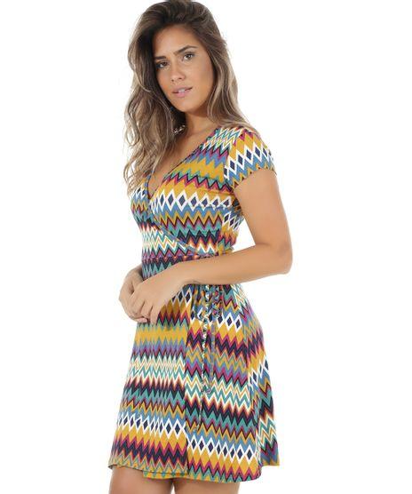 Vestido-Estampado-Geometrico-Azul-8462677-Azul_1