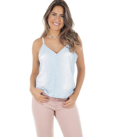 Regata-Jeans-Azul-Claro-8493038-Azul_Claro_1