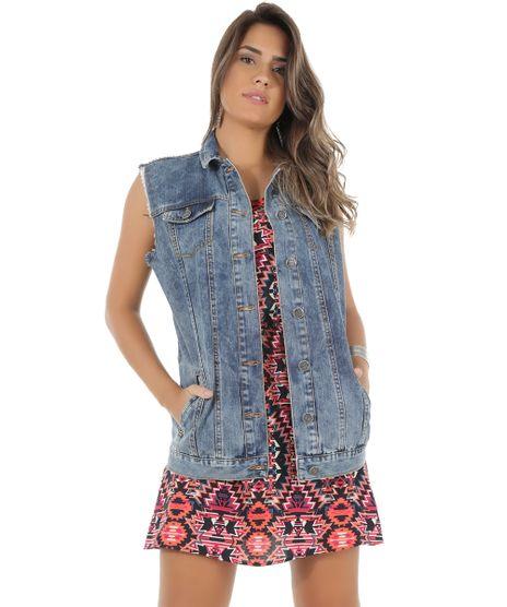 Colete-Jeans-Azul-Medio-8494915-Azul_Medio_1