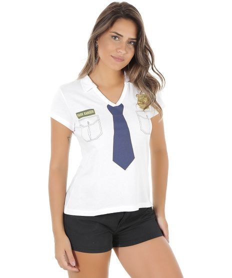 Polo--Policial--Off-White-8553021-Off_White_1