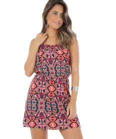 Vestido-Estampado-Etnico-Preto-8542143-Preto_1