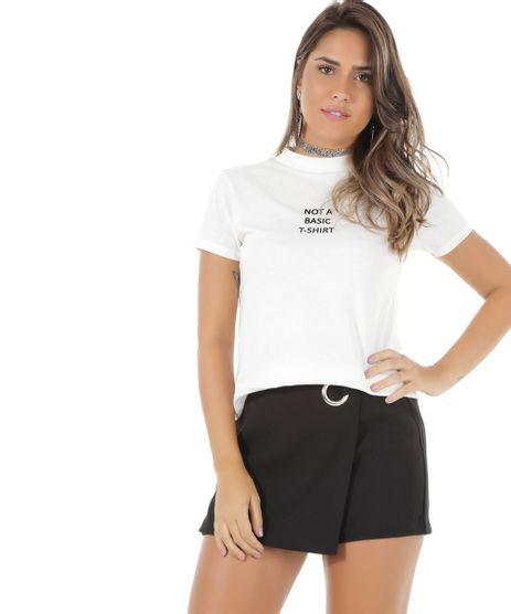 Blusa--Not-a-Basic-T-Shirt--Off-White-8525354-Off_White_1