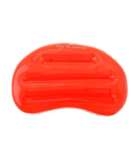 Almofada-Vermelho-8601336-Vermelho_1
