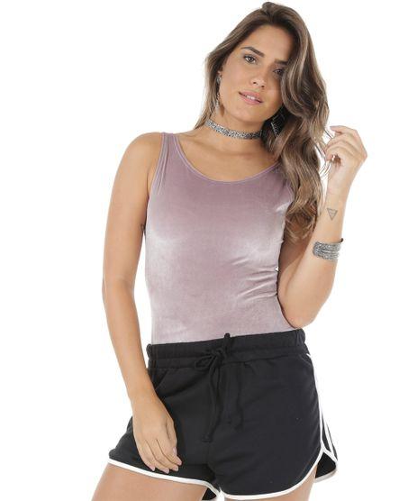 Body-em-Veludo-Rosa-8542467-Rosa_1