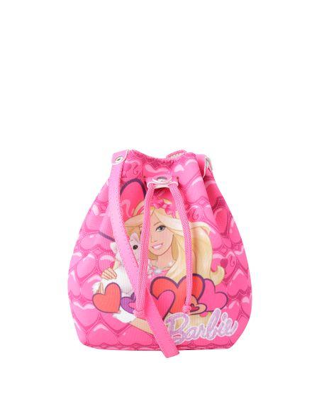 Bolsa-Barbie-Rosa-8562416-Rosa_1