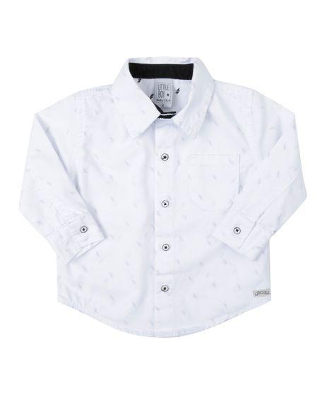 Camisa-Estampada-Branca-8525950-Branco_1
