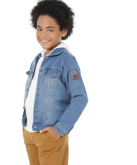 Jaqueta-Jeans-em-Moletom-Azul-Medio-8525593-Azul_Medio_1