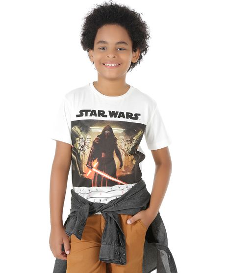//www.cea.com.br/camiseta-star-wars-off-white-8539105-off_white/p