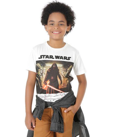 Camiseta-Star-Wars-Off-White-8539105-Off_White_1