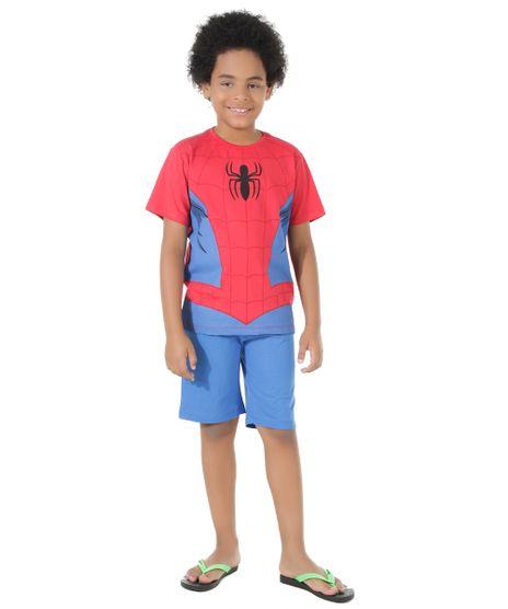 Pijama-Homem-Aranha-Vermelho-8549149-Vermelho_1