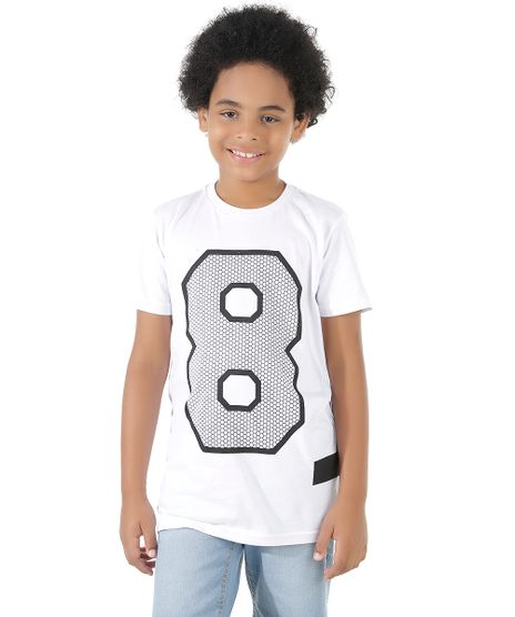 Camiseta-Longa--8--Branca-8573396-Branco_1
