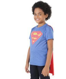 Camiseta-Super-Homem-com-Capa-Azul-8521675-Azul_1