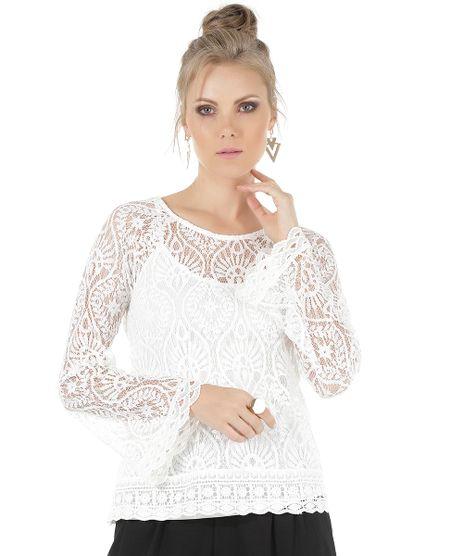 Blusa-em-Renda-Off-White-8536863-Off_White_1