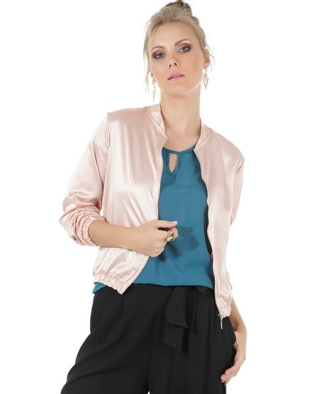Jaqueta-Bomber-Rose-8537169-Rose_1
