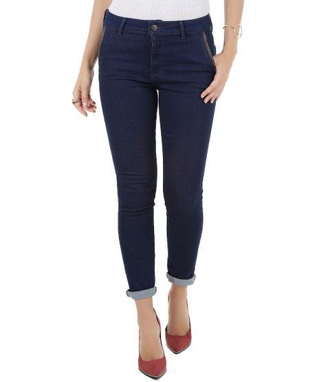 Calca-Jeans-Skinny-Azul-Escuro-8494970-Azul_Escuro_1