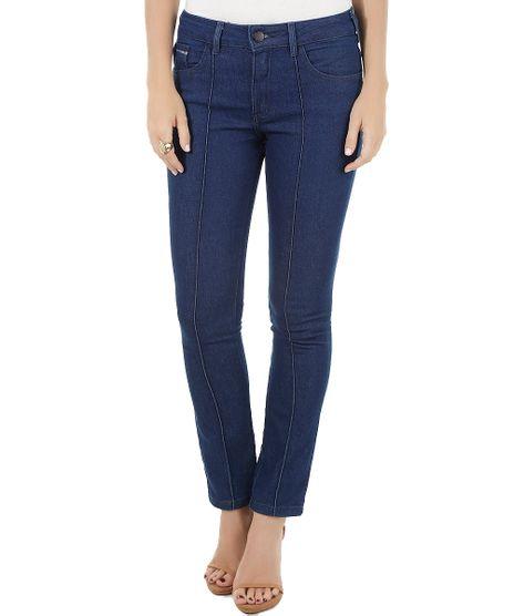 Calca-Jeans-Skinny-Azul-Escuro-8490153-Azul_Escuro_1