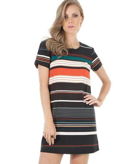 Vestido-Listrado-Preto-8461499-Preto_1