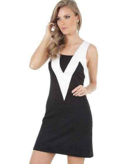 Vestido-Bicolor-Preto-8553782-Preto_1